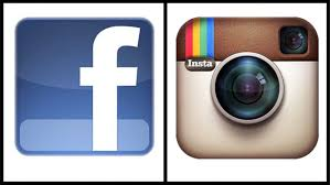 When did facebook Buy instagram